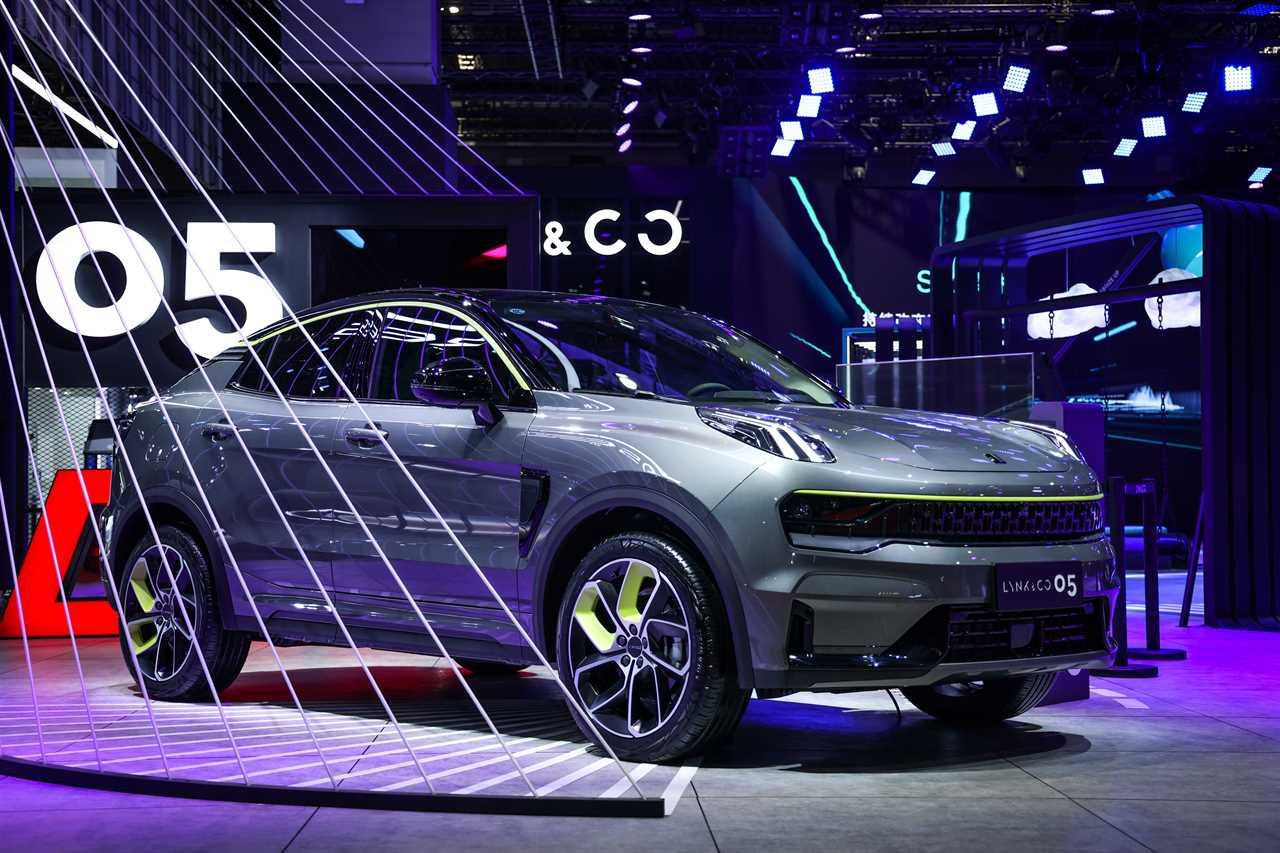 lynk-and-co-shanghai electric
