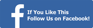 twistedsifter on facebook Pride of Ownership